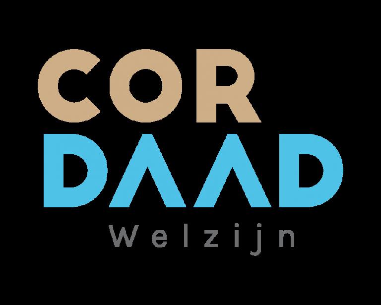 Cordaadhulp Heeze-Leende